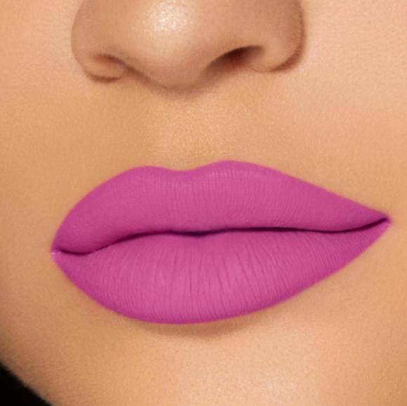 Kylie Cosmetics Other - Kylie Junebug Lip Kit